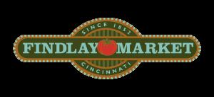 Findlay Market Logo