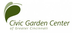 CivicGardenCenter-logo