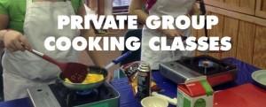 groupclasses